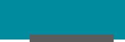 Logo, Cordova Pain Specialists